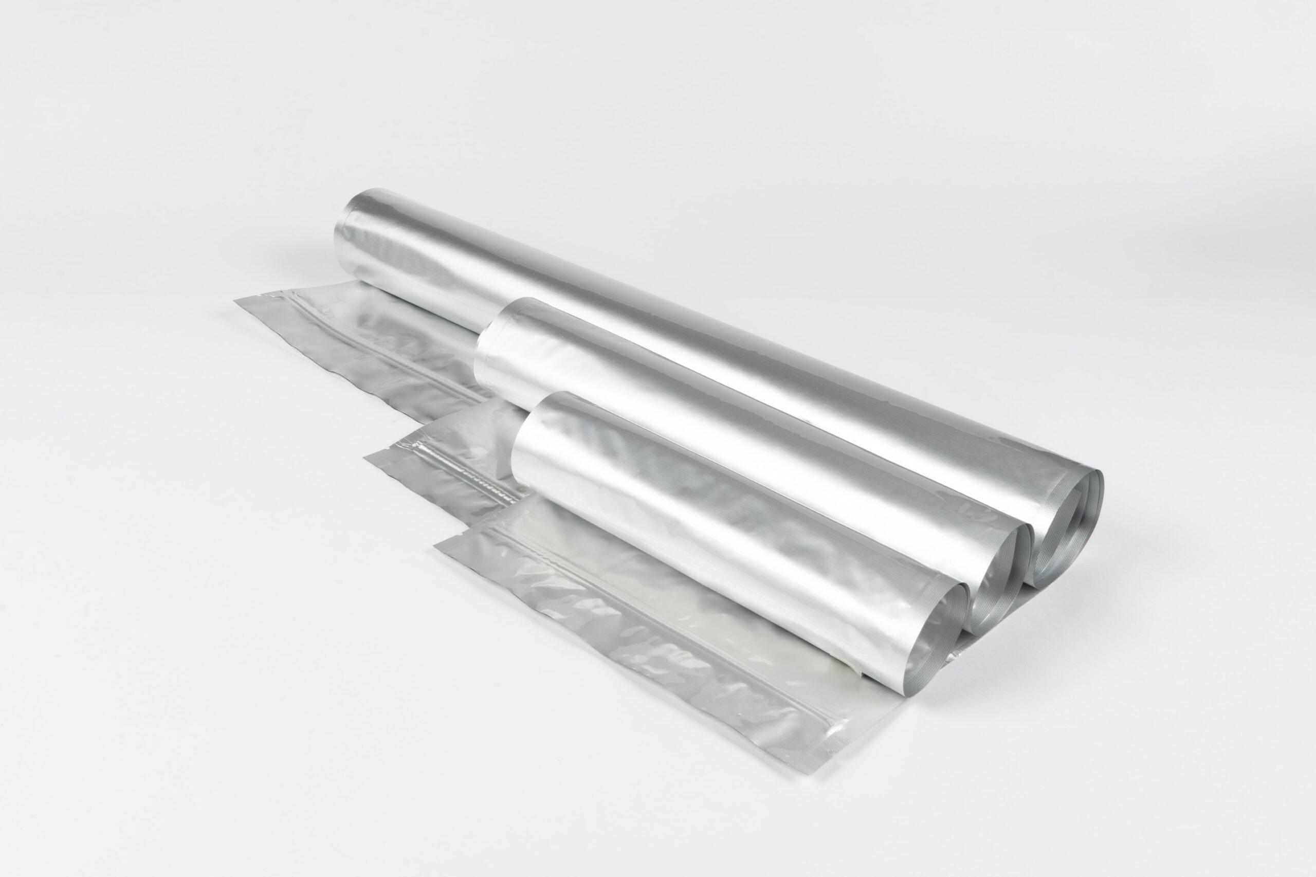imat sample protection bag 4
