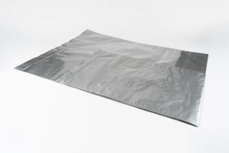 imat sample protection bags