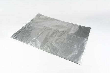imat sample protection bag 3